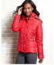 Macys Juniors Puffer Coats