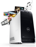 DealCatcher XPS 8500 Desktop w/ Core i7 CPU, 8GB Memory & 1TB Hard Drive
