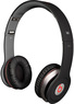 Meijer Beats by Dr. Dre Solo Headphones + $50 Meijer Coupon