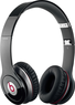 Meijer Beats by Dr. Dre Solo HD Headphones + $50 Meijer Coupon