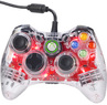 Meijer Afterglow Wired Controller for Xbox 360