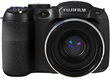 Meijer Fujifilm FinePix S2950 14MP Digital Camera
