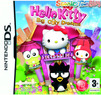 Meijer Hello Kitty Big City Dreams (DS)