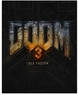 Meijer Doom 3 (PS3)