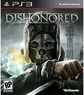 Meijer Dishonored (PS3)