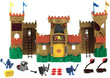 Meijer Fisher-Price Imaginext Eagle Talon Castle