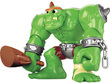 Meijer Fisher-Price Imaginex Ogre