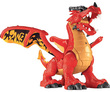 Meijer Fisher-Price Imaginext Dragon