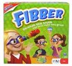 Meijer Fibber Board Game