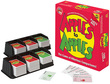 Meijer Apples to Apples Party Box Game