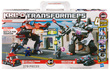 Meijer Kreo Transformers Battle for Energon