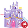 Meijer Disney Princess Ultimate Dream Castle