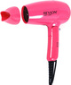 Meijer Select Revlon Hair Appliances