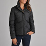 Overstock.com Tommy Hilfiger Women's Down Jacket