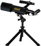 Overstock.com Coleman Astrowatch 70mm Portable Retractor Telescope