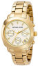 Overstock.com Michaels Kors Women's Watch