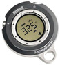 Dunham's Sports Bushnell Backtrack GPS