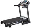 Dunham's Sports Pro-Form 790T Treadmill