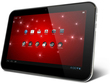 "Overstock.com Toshiba Excite AT305-T16 10.1"" 16GB Tablet"