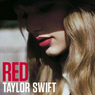 Overstock.com Taylor Swift Red CD
