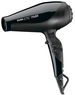 Overstock.com Rusk CTC 7500 Ceramic Titanium Ionic Hair Dryer