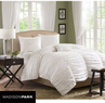 Overstock.com Catalina Comforter Set