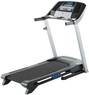 Dunham's Sports Pro-Form 6.0 RT Treadmill