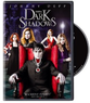 Amazon Dark Shadow (DVD + Ultraviolet + Dig. Copy) - 11/22 12:20-4:20pm Only