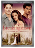 Amazon The Twilight Saga: Braking Dawn - Part 1 (Special Edition) - 11/22 4:20-8:20pm Only