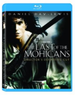 Amazon The Last of the Mohicans: Director's Definitive Cut (Blu-Ray)- 11/25 8:20-12:20pm Only