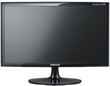 "MacMall Samsung 23"" S23B300B LED Backlit LCD Display Monitor"