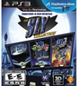 Amazon The Sly Collection (PS3) - 11/20 9:10-1:10pm Only