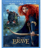 Amazon Brave (3 Disc Collector's Edition Blu-Ray / DVD) - 11/26 12:20-4:20pm Only