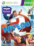 Amazon Wipeout 2 Xbox 360 / PS3 / Wii)- 11/23 9:10-1:10pm Only