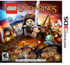 GameStop Lego The Lord of the Rings (Nintendo 3DS)