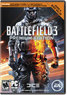 GameStop Battlefield 3 Premium Edition (PC)
