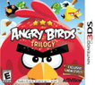 GameStop Angry Birds Trilogy (Nintendo 3DS)