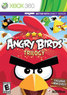 GameStop Angry Birds Trilogy (Xbox 360)