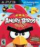 GameStop Angry Birds Trilogy (PlayStation 3)