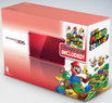GameStop Nintendo 3DS Limited Edition Bundle + 2 Free Games