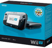 GameStop Nintendo Wii U 32GB Deluxe Set