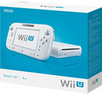 GameStop Nintendo Wii U 8GB Basic Set