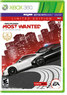 GameStop Need For Speed Most Wanted (Xbox 360)