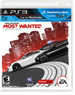GameStop Need for Speed Most Wanted (PS3)