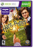 GameStop Harry Potter (Xbox 360 Kinect)