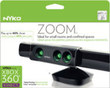 GameStop Kinect Zoom