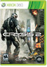 GameStop Crysis 2 (Xbox 360)