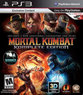 GameStop Mortal Kombat Komplete Edition (PlayStation 3)