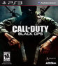 GameStop Call of Duty Black Ops (PlayStation 3)