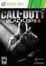 GameStop Call of Duty Black Ops II (Xbox 360)